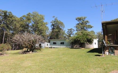 927 Pappinbarra Rd, Pappinbarra NSW 2446