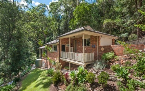 11 The Outlook, North Gosford NSW 2250