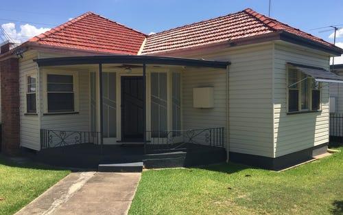 41 Wilkinson Avenue, Birmingham Gardens NSW