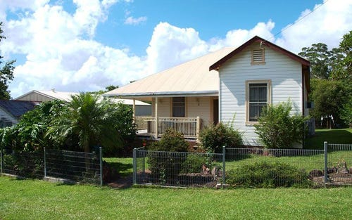 Address available on request, Kendall NSW