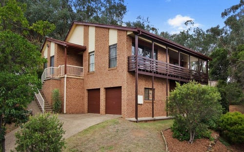 14 Jacaranda Place, Tamworth NSW 2340