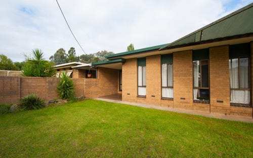 1/510 Lyne Street, Lavington NSW 2641