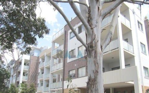 7/2-6 Bundarra Avenue, Wahroonga NSW