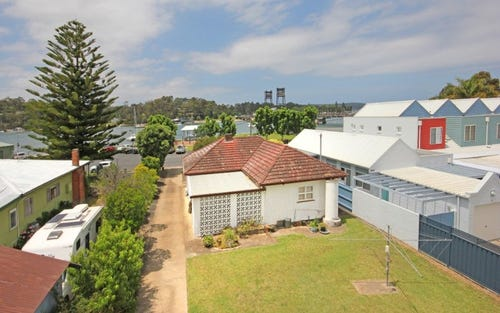 37 Clyde Road, Batemans Bay NSW 2536