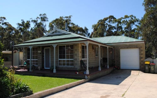 32 Fairway Drive, Sanctuary Point NSW 2540