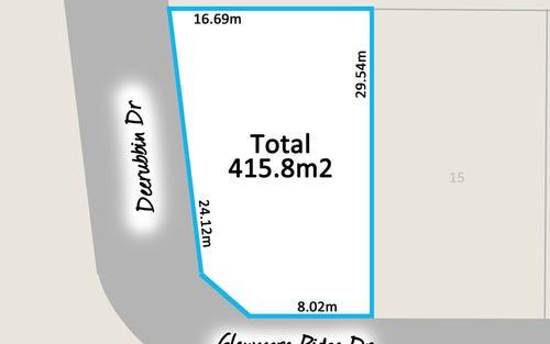 Lot 14 Deerubbin Drive, Glenmore Park NSW 2745