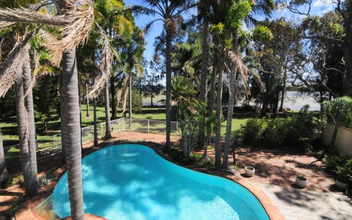 193 Walmer Avenue, Sanctuary Point NSW 2540