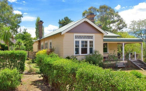 69 Glen Innes Road, Armidale NSW 2350