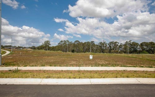 Lot 4221, Bandara Circuit, Spring Farm NSW 2570
