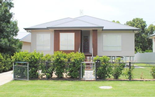 55 Gwydir Street, Moree NSW 2400