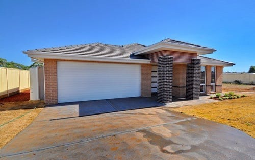 Lot 30 Keswick Park Way, Dubbo NSW