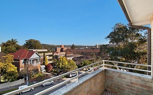 9/15 Stuart Street, Manly NSW