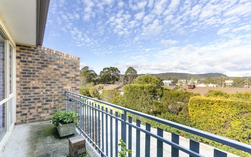 4/7 Ford Street, Queanbeyan ACT