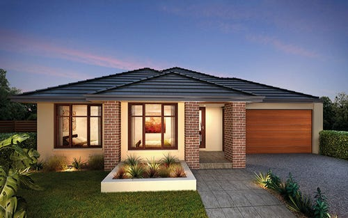 Lot 3310 Road 22, Edmondson Park NSW 2174