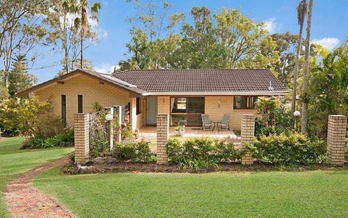 13 Invercauld Rd, Goonellabah NSW 2480
