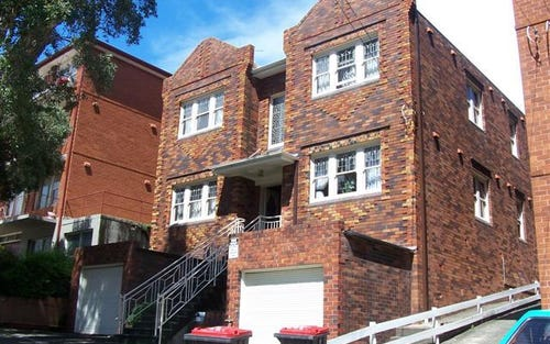 2/24 St Luke St, Randwick NSW