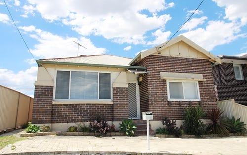 11 Unwin St, Earlwood NSW