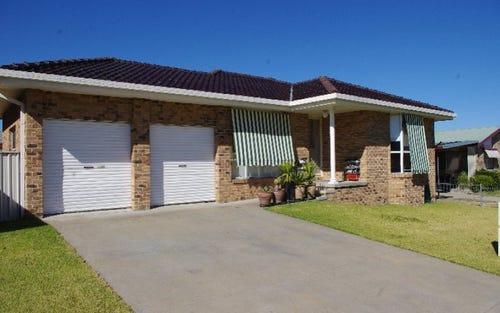 9 Deodara Drive, Woodstock NSW 2360