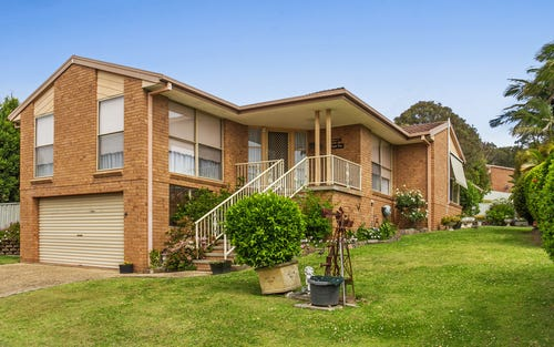 100 Regal Way, Valentine NSW 2280