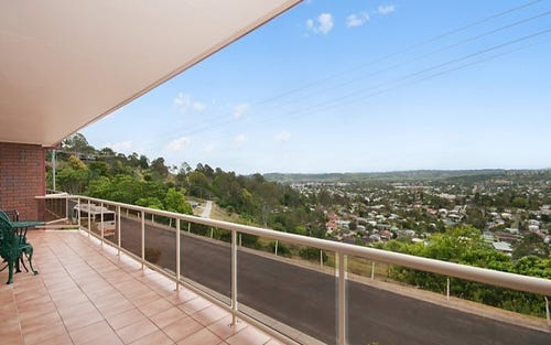 2/15 Belvedere Drive, East Lismore NSW 2480