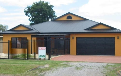 Address available on request, Attunga NSW 2345