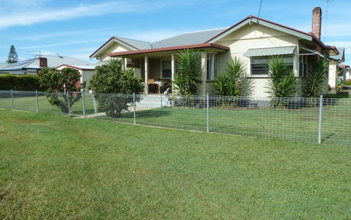47 Lennox Street, Casino NSW 2470
