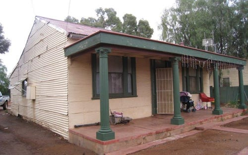 630 Lane Lane, Broken Hill NSW 2880