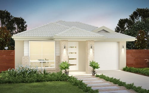 Lot 10 North Sandy Beach Estate, Sandy Beach NSW 2456