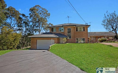7 Janita Crescent, Mount Colah NSW 2079