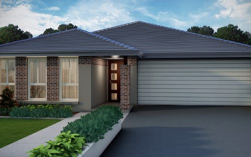Lot 01 Wilga Road, Hamlyn Terrace NSW 2259