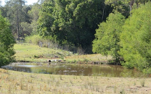 Lot 19 Busbys Flat Road, Busbys Flat NSW 2469