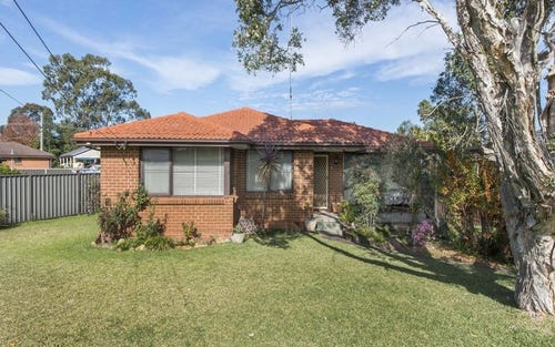 6 McAuley Crescent, Emu Plains NSW 2750