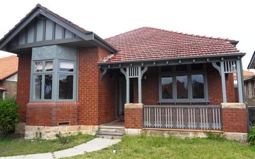 29 Blakesley Street, Chatswood NSW