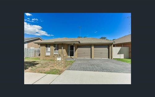 45 Belmont Ave, Spring Farm NSW