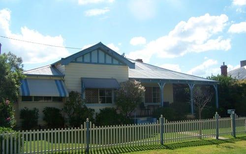 9 Reid Street, Narrabri NSW 2390