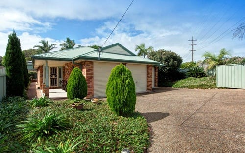 1020 Nelson Bay Road, Fern Bay NSW 2295