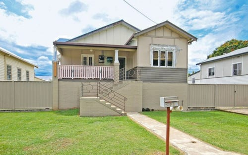 203 Prince Street, Grafton NSW