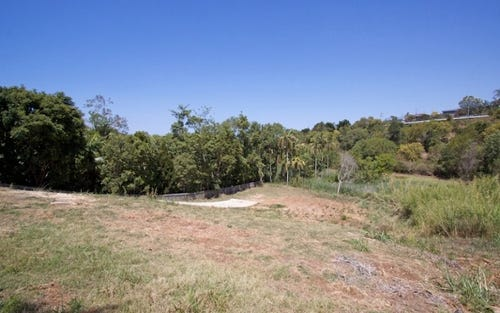 Lot 8, 40 Martinelli Avenue, Banora Point NSW 2486