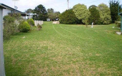 Lot 2 Maling Street, Eden NSW 2551