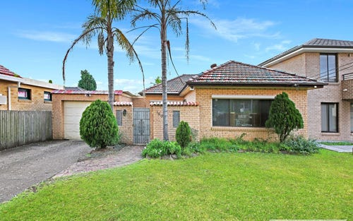 190 Johnston Road, Bass Hill NSW 2197