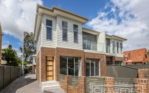 2/4 Carrington Parade, New Lambton NSW 2305