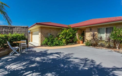 6 Perkins Close, Cumbalum NSW 2478