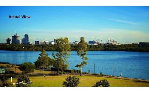 G204/10-16 Marquet Steet, Rhodes NSW 2138