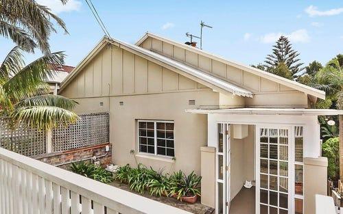 16 Gardyne Street, Bronte NSW 2024