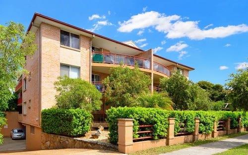 14/46-48 Carnarvon St, Silverwater NSW 2128