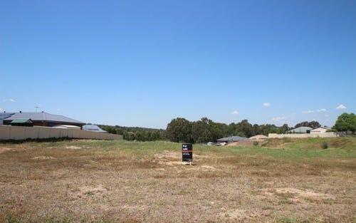 158 Casey Drive, Singleton NSW 2330