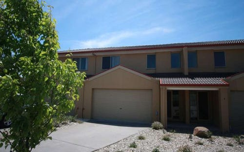 8/13 Penton Place, Gilmore ACT