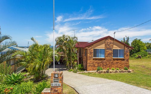 51 Marana St, Bilambil Heights NSW 2486