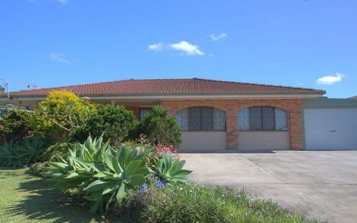 79 Jubilee Street, Townsend NSW 2463