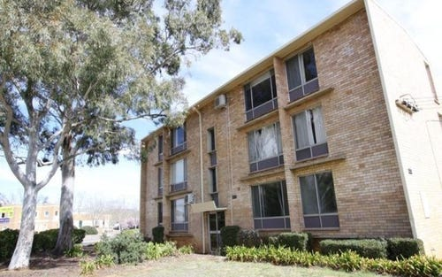26/1 Mcculloch Street, Curtin ACT